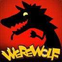 Werewolf (Party Game) for THA 1.7.4