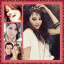 Photo Frames - Unlimited 5.5