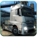 New Truck Simulation 2018 1.7