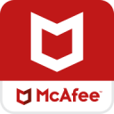McAfee Security 5.0.0.1464