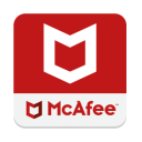 McAfee Security 5.1.0.633