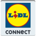 LIDL Connect a.1.3.0.40
