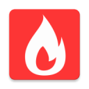 App Flame 1.6.8.appflame