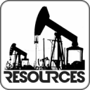 Resources - GPS MMO Game 1.9.2
