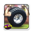 Tractor Pull 20190312