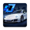 Racing Rivals 7.0.1