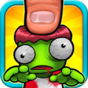 Zombie Smacker : Smasher 59.6.6.ultimate
