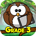 Third Grade Learning Games 4.3
