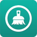 Cleaner for WhatsApp 2.2.8