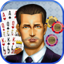 Chinese Poker Online-13 Card 1.28
