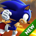 Sonic Forces: Speed Battle 1.5.2