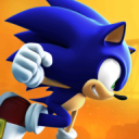 Sonic Forces: Speed Battle 2.3.0