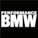 Performance BMW 6.3.4