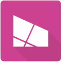 Windows Central — The app! 3.1.15
