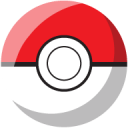 Monster Ball Icon Pack 1.8