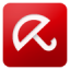 Avira Free Android Security 5.9.0