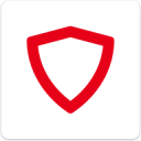 Avira Free Android Security 5.2.2