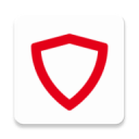 Avira Free Android Security 5.8.3