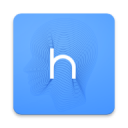 Humaniq - Free Secure Chat & Crypto-Wallet App 2.6.2