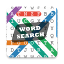 Word Search 3.25