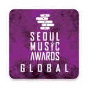 The 28th SMA official voting app for Global 1.0.4