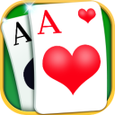 Solitaire - Classic Card Game Klondike 1.3.11