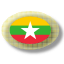 Myanma apps and tech news 2.6.0