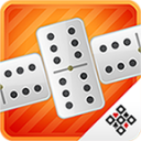 Dominoes Online 89.0.5