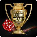 Backgammon – Lord of the Board – Backgammon Online 1.1.734