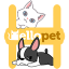 Hellopet - Cute cats, dogs and other unique pets 3.3.11