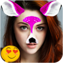 Face Stickers Photo Editor 1.1.4