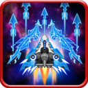 Space Shooter : Galaxy Attack 1.195