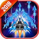 Space Shooter : Galaxy Attack 1.220