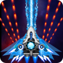 Space Shooter : Galaxy Attack 1.253