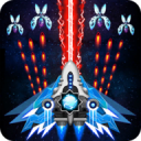Space Shooter : Galaxy Attack 1.399