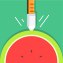 Knife vs Fruit: Just Shoot It! 1.5