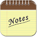 Notes 2.1.0