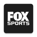 FOX Sports Mobile 5.18.1spr