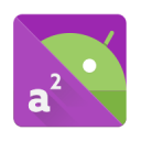 Aria2Android 2.4.0