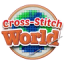 Cross-Stitch World 1.5.15
