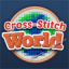 Cross-Stitch World 1.5.17