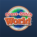 Cross-Stitch World 1.5.36