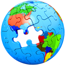 Jigsaw puzzles: Countries  2.8.0