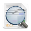 Office Documents Viewer 1.26.19