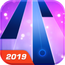 Magic Piano Tiles Classic - Relax and Challenges 1.33