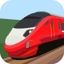 SenSim - Train Simulator 3.3
