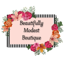 Beautifully Modest Boutique 2.6.6