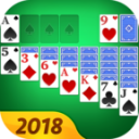 Solitaire 2.52.0