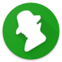 ibVPN - VPN for Wifi Security and IP Protection 3.3.9