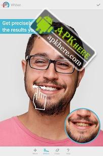 facetune paid apk free download